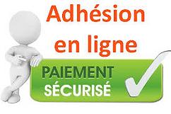 adherer en ligne.png
