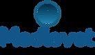 logo-mediavet.png