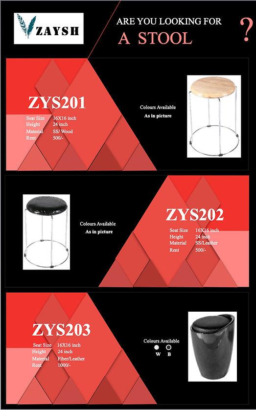 ZAYSH Rentals Furniture Price.5.jpg