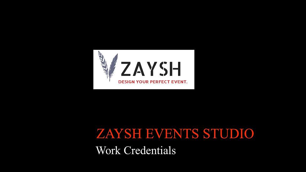 ZAYSH CREDENTIALS 1.jpg