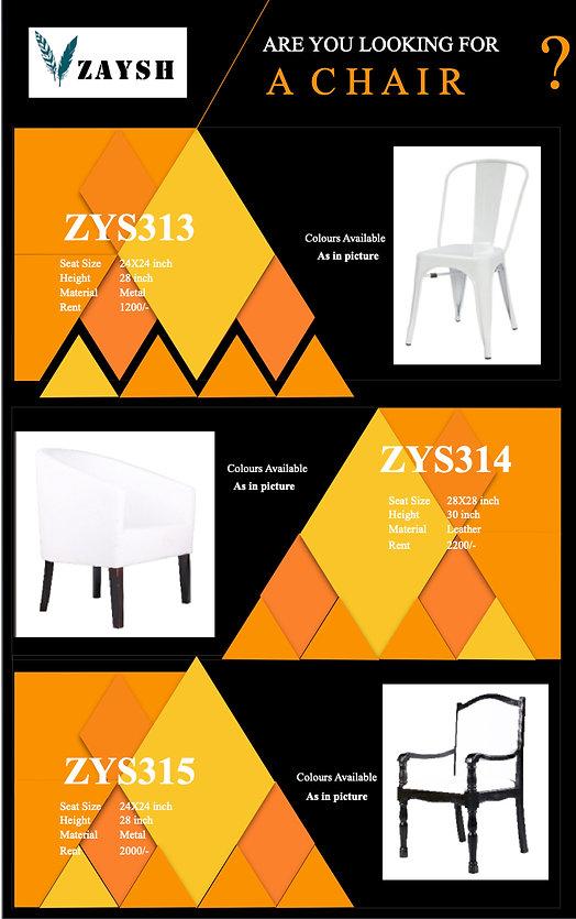ZAYSH Rentals Furniture Price.10.jpg