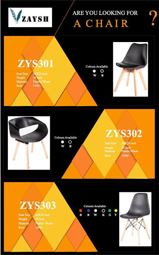 ZAYSH Rentals Furniture Price.6.jpg