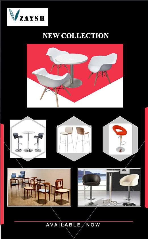 ZAYSH Rentals Furniture Price1.jpg