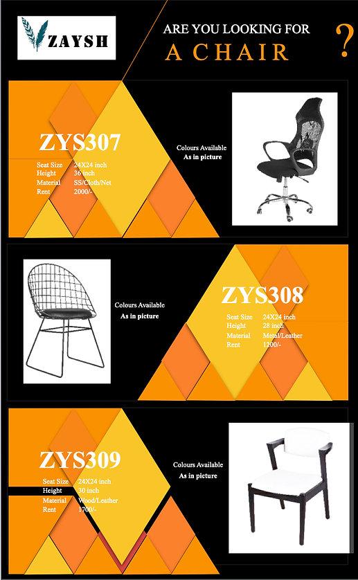 ZAYSH Rentals Furniture Price.8.jpg