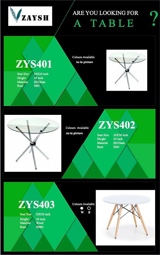 ZAYSH Rentals Furniture Price.11.jpg