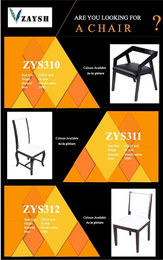 ZAYSH Rentals Furniture Price.9.jpg