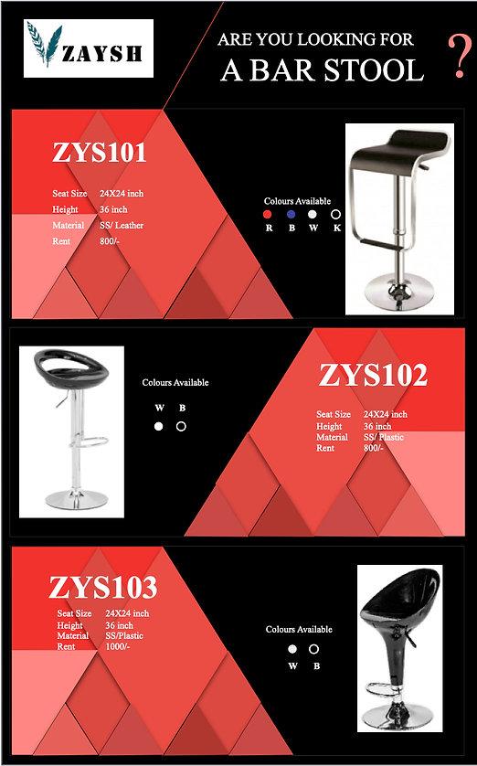 ZAYSH Rentals Furniture Price.2.jpg