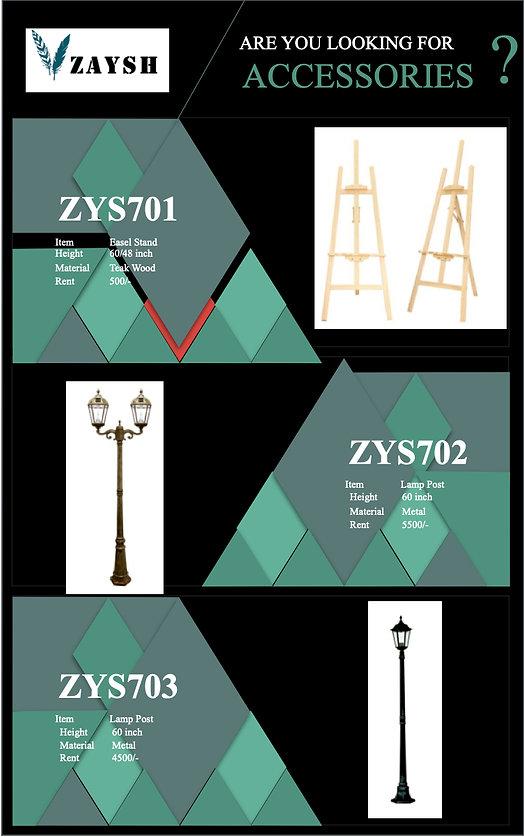 ZAYSH Rentals Furniture Price.17.jpg