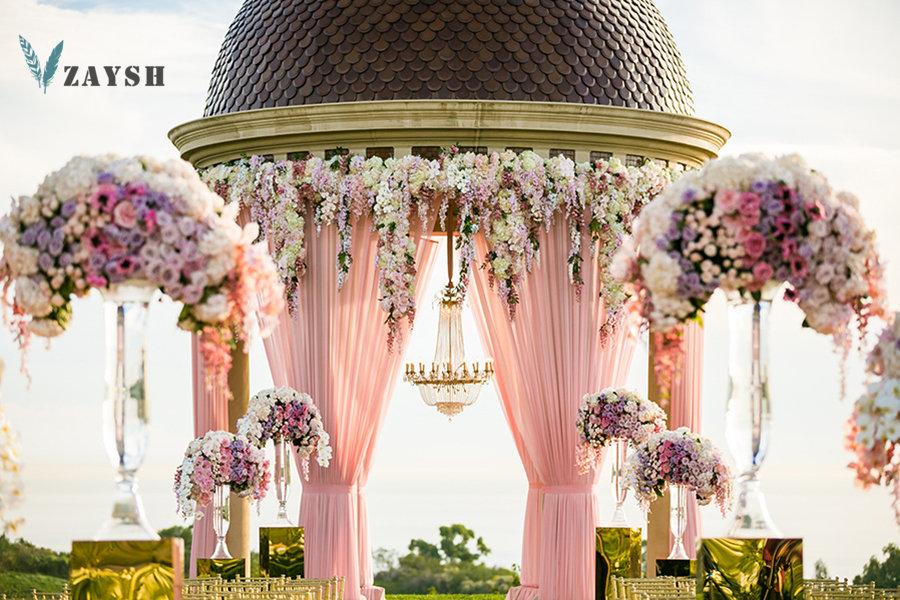 Zaysh Destination Wedding Poster5.jpg