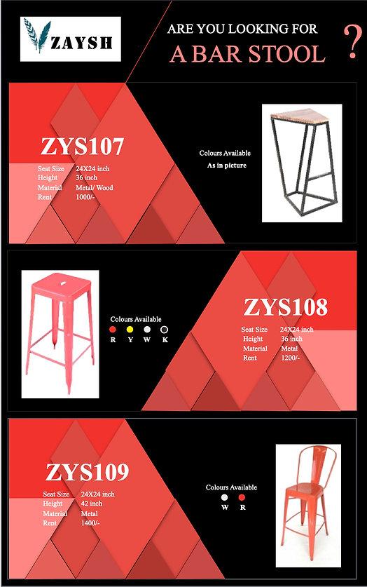 ZAYSH Rentals Furniture Price.4.jpg