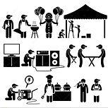 event-clipart-celebration-party-festival