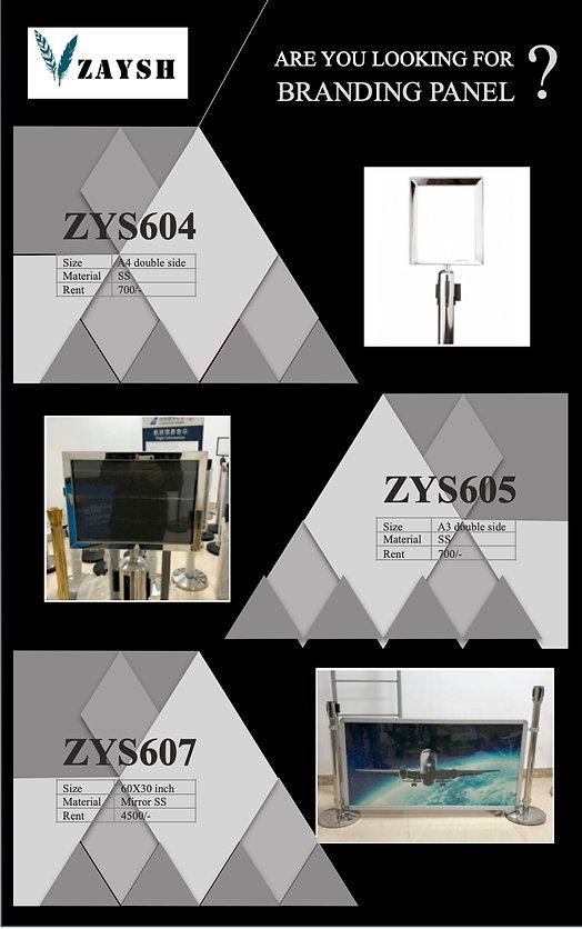 ZAYSH Rentals Furniture Price.16.jpg