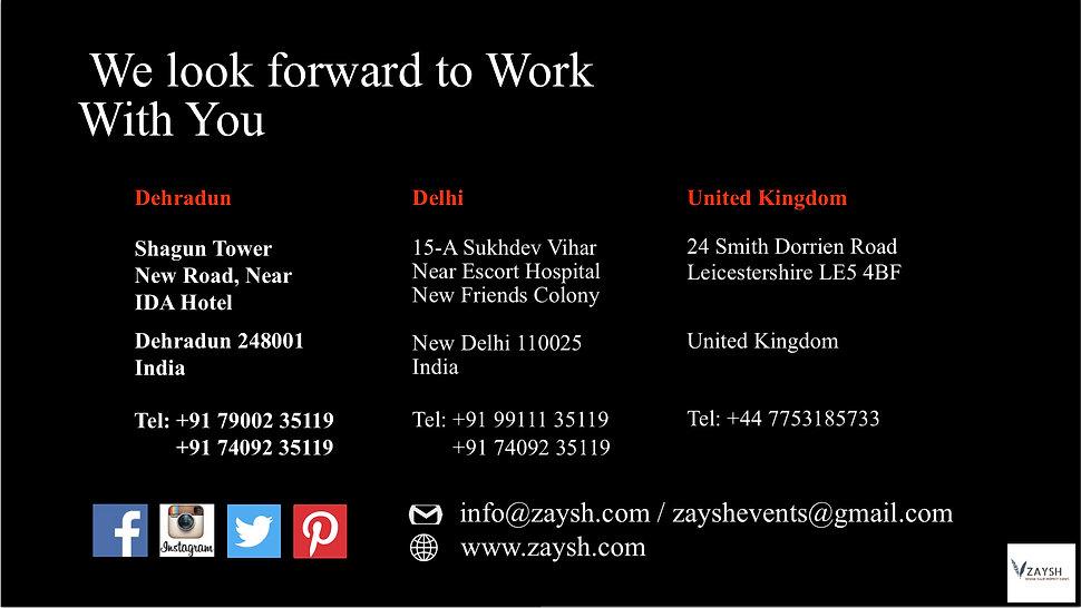 ZAYSH Contact Page.jpg