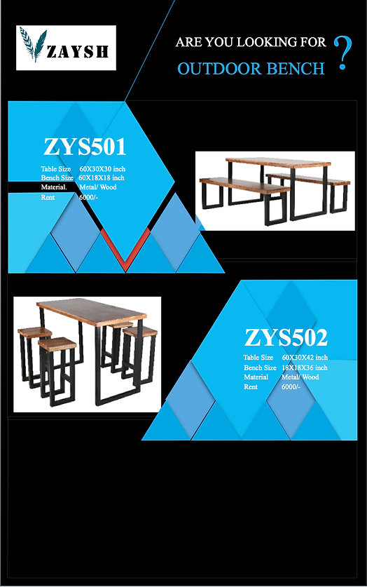 ZAYSH Rentals Furniture Price.14.jpg