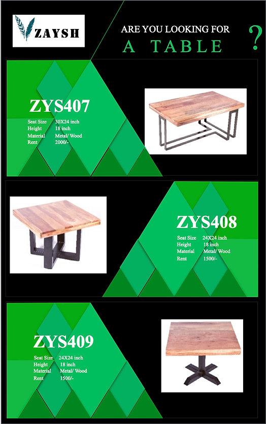 ZAYSH Rentals Furniture Price.13.jpg