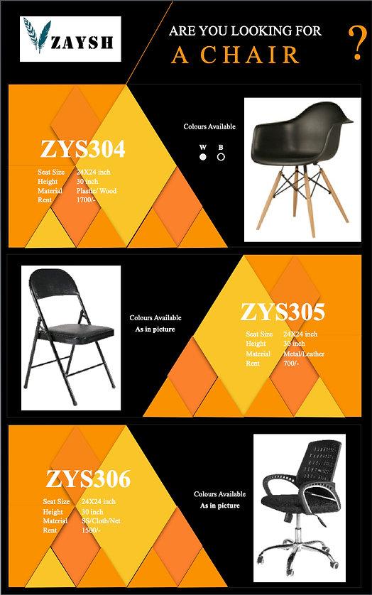 ZAYSH Rentals Furniture Price.7.jpg