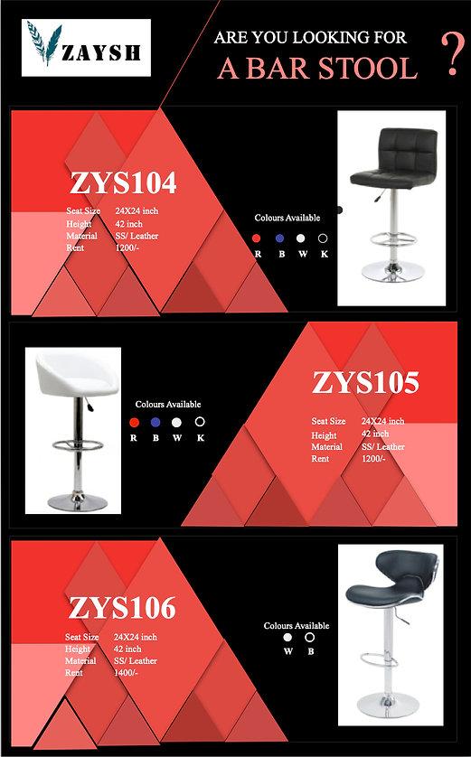 ZAYSH Rentals Furniture Price.3.jpg