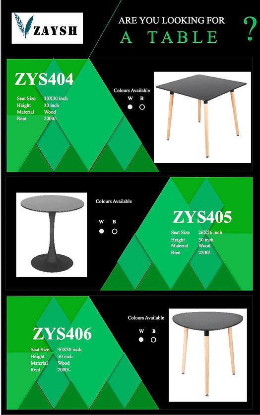 ZAYSH Rentals Furniture Price.12.jpg