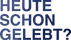 Heute-schon-gelebt-logo-klein