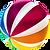 Sat1-Logo
