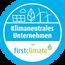 Logo_Klimaneutrales-Unternehmen_mit_Firs