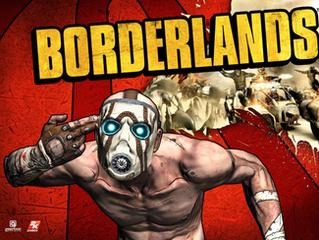 Borderlands Remastered | A KGK Review