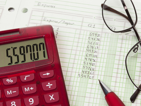 What is depreciation and why you should take note