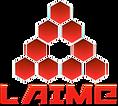 LOGO LAIME SANS FOND (1).png