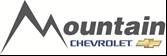 Mtn Chevrolet.png