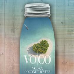 Voco new concept2.jpg