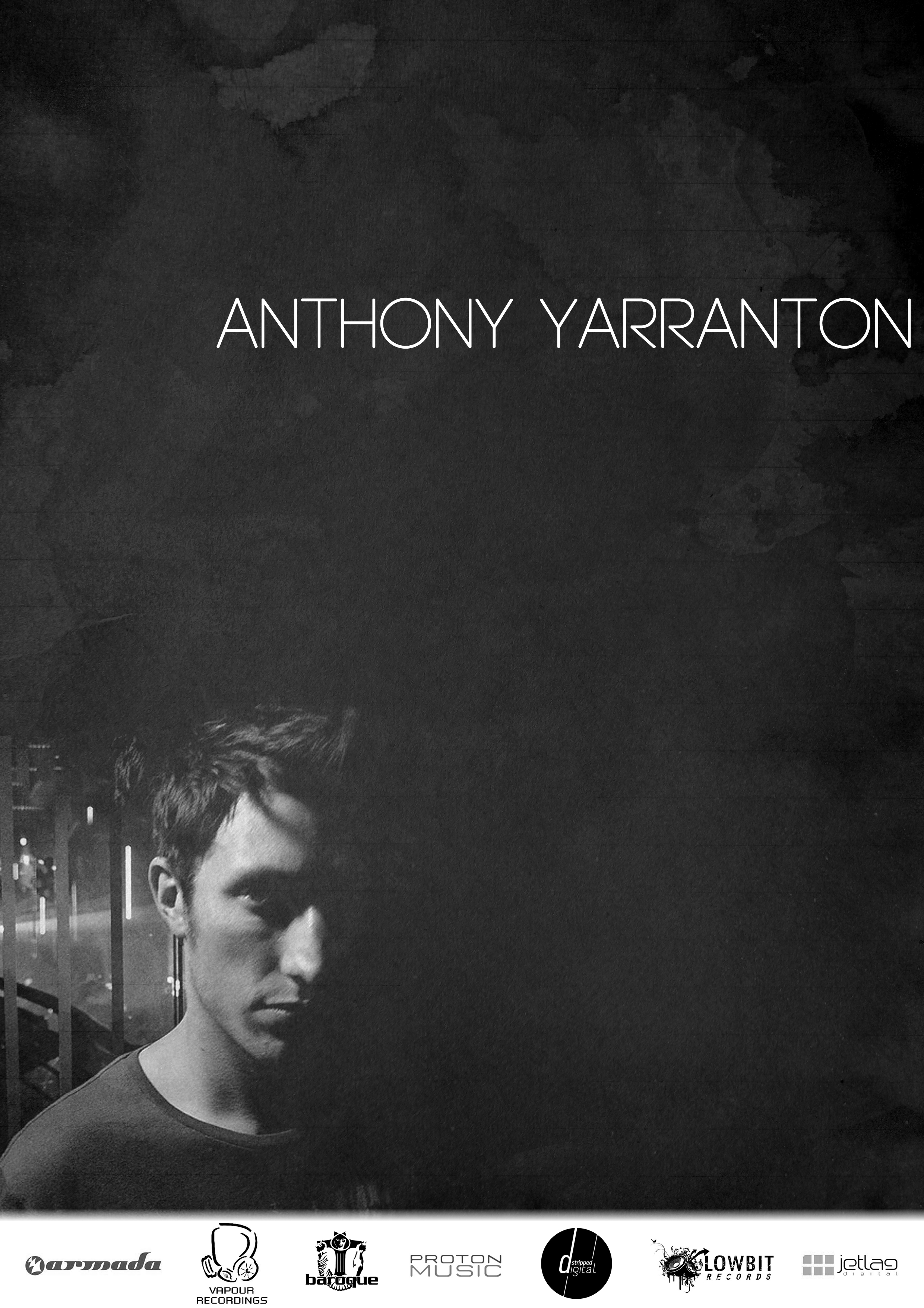 Anthony Yarrantonimages_Page_1.jpg