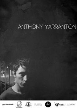 Anthony Yarrantonimages_Page_1.jpg