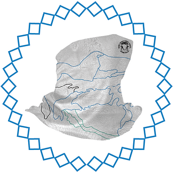 Gaiter Mockup with border.png