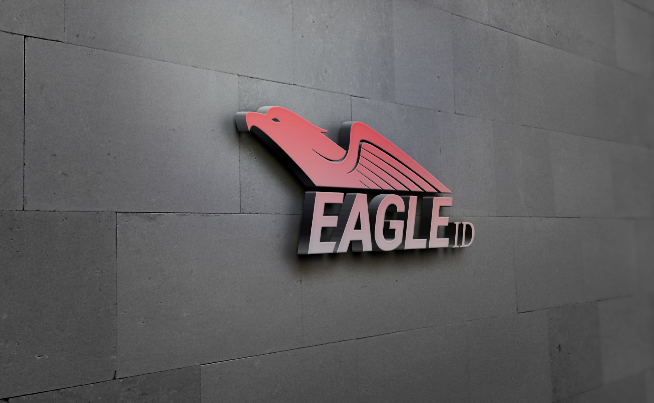 eagleid 3d
