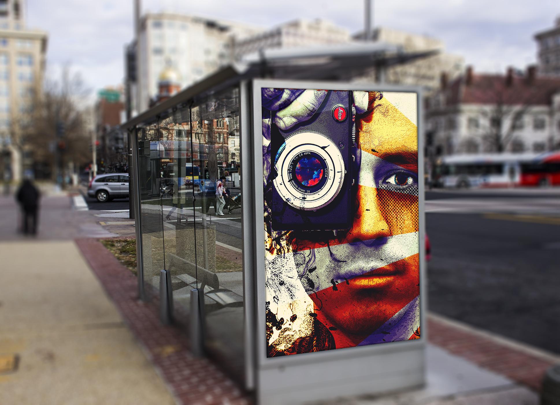 LEICAface Bus.jpg