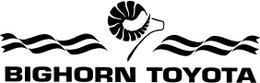 Bighorn Toyota.png