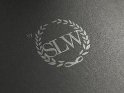 SLW logo.jpg