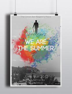 we are summer.jpg