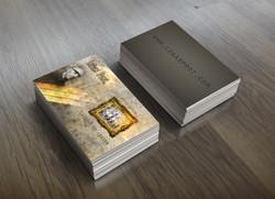 Lukas Post cards.jpg