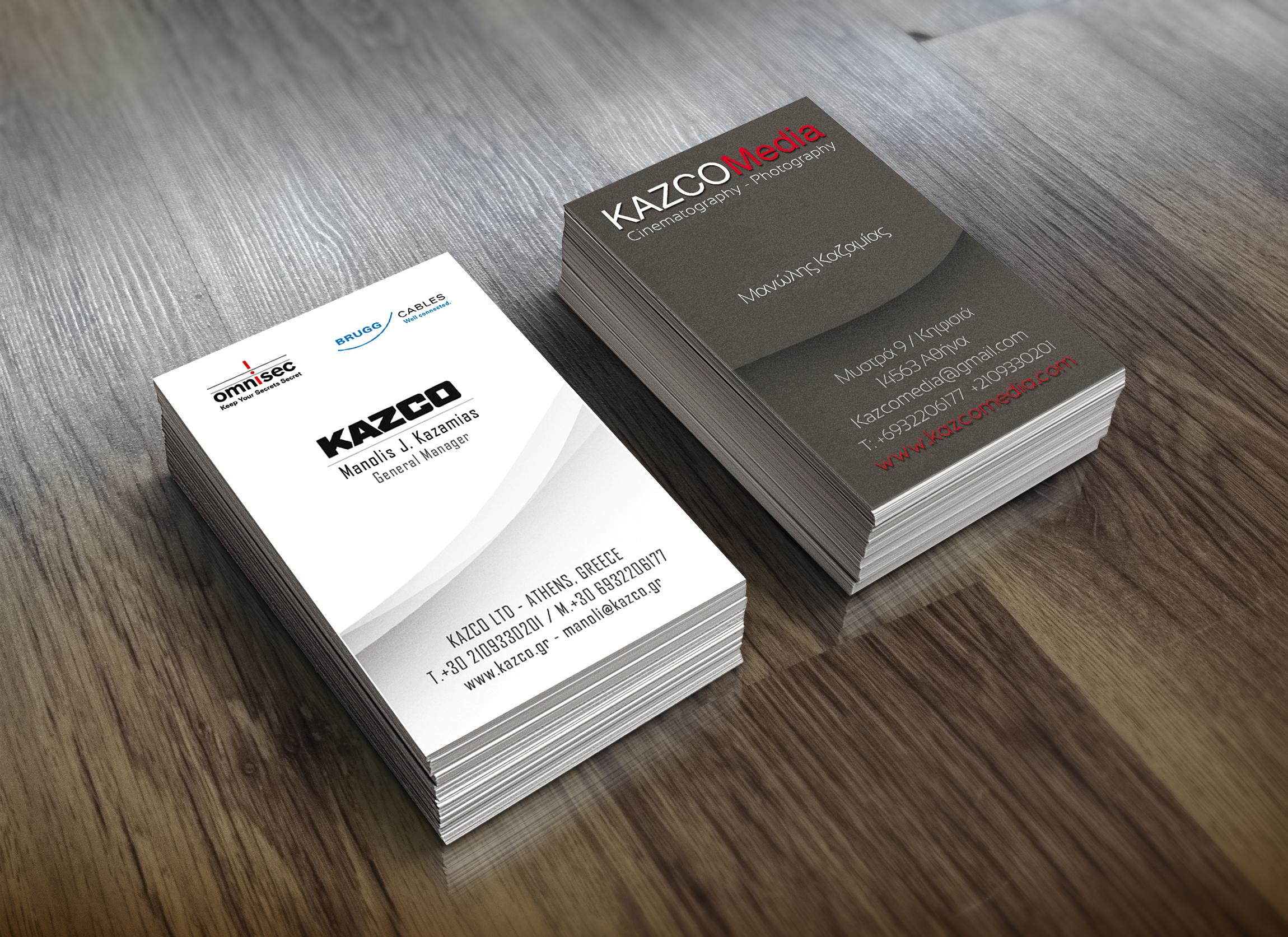Kazco cards.jpg