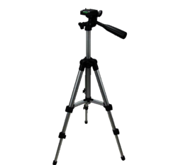 Hikvision Tripod for Temperature-Screening Thermal Cameras DS-2907ZJ