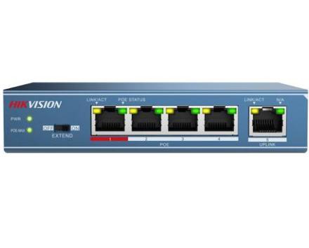 POE DS-3E0105P-E