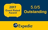 Expedia 2017 Award.jpg
