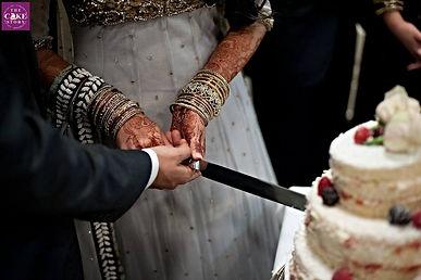 Wedding Cakes Essex, Wedding Cakes London, Wedding Cakes Colchester