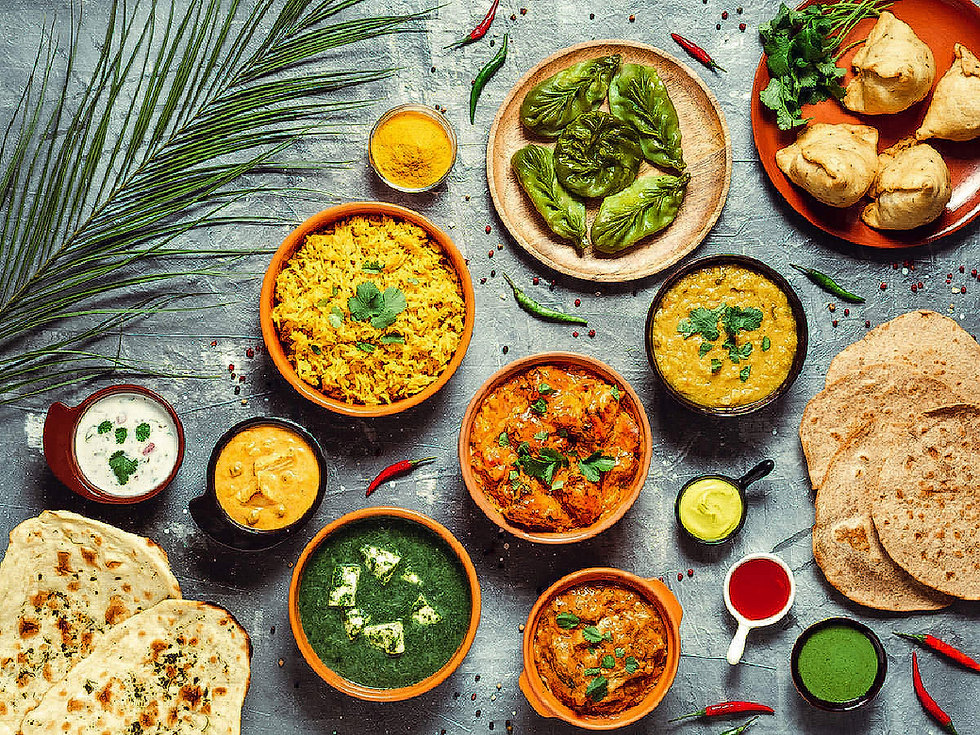 indian food grey background.jpg