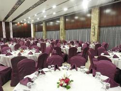 16Grand City Banquet 2