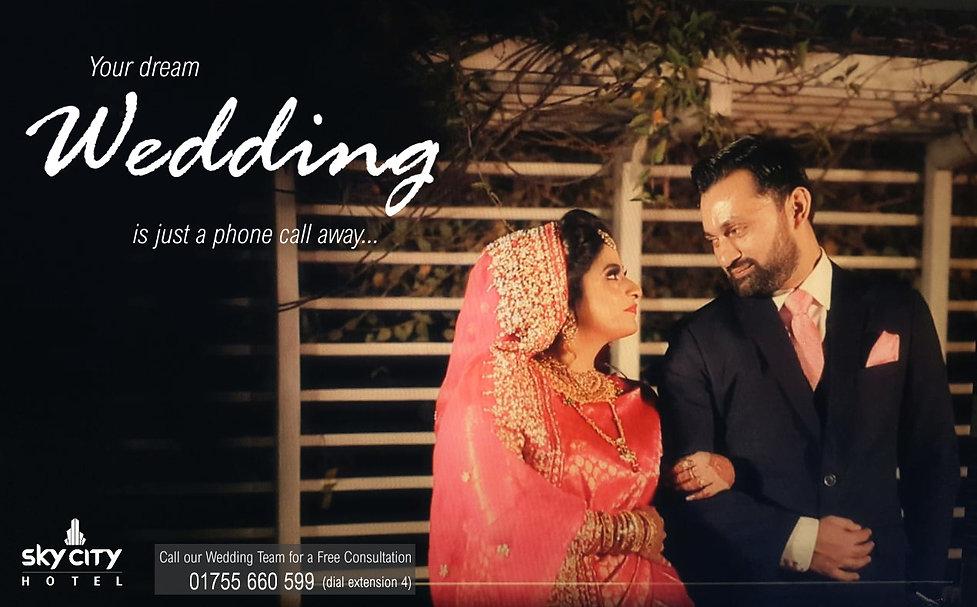 Wedding Ad Nov 2020.jpg