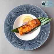 Khan's Salmon Ajwa.jpg