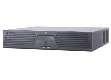 DeepInMind NVR IDS-9632NXI-I8/X