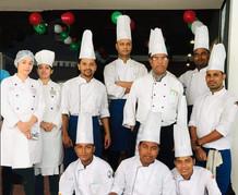 restaurant team pic.jpg